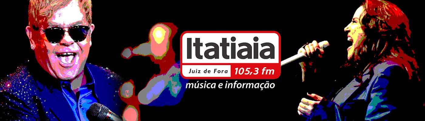 radio itatiaia ao vivo