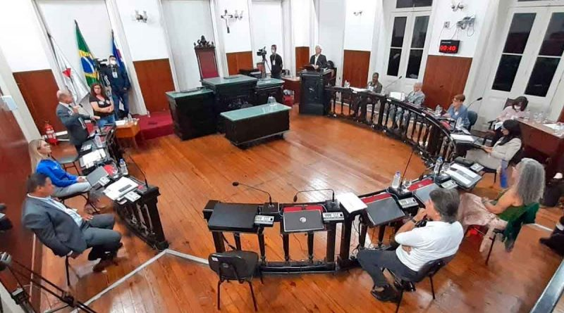 eleicoes candidato debate juiz de fora