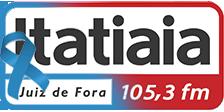 radio ao vivo