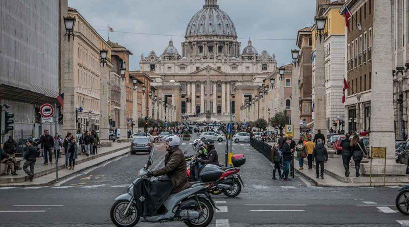 curso-italiano-italia