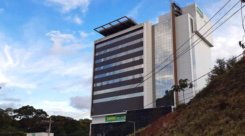 jf hospital unimed higo borges