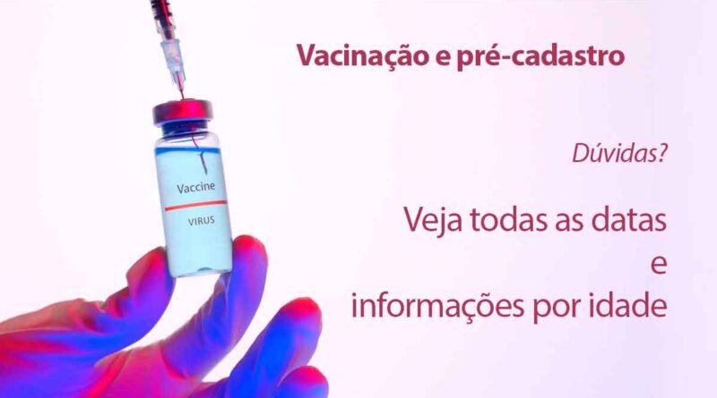 vacinacao-pre-cadastro-idosos-jf-juiz-de-fora-locais-covid