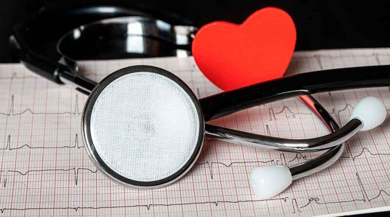 doencas-cardiacas-covid-infarto-avc