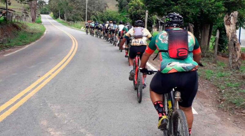 prefeitura-matias-barbosa-pedal-real-ciclistas-pesquisa