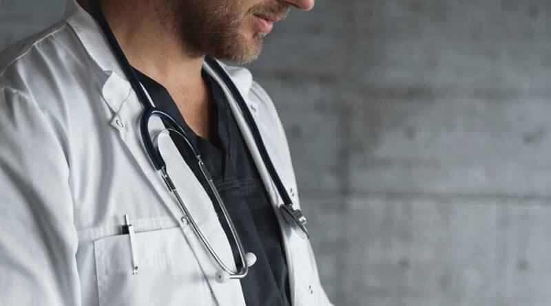 medicina-medico-saude