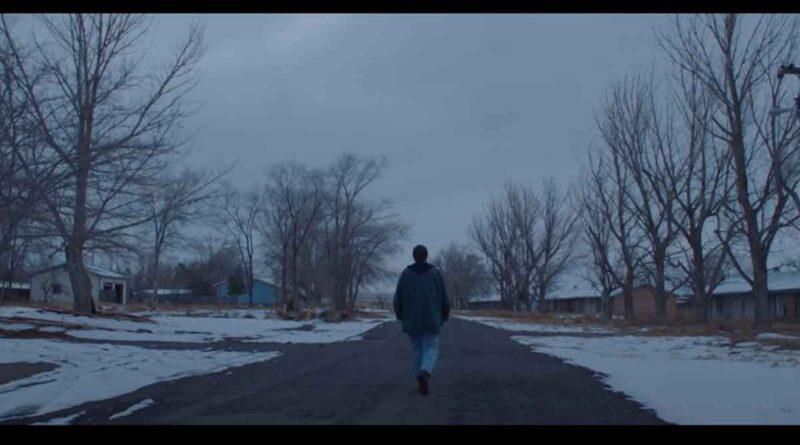 oscar-2021-filme-vencedores-lista