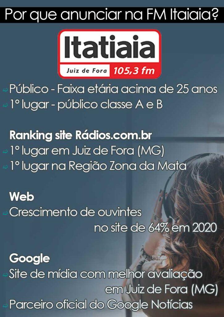 por-que-anunciar-fm-itatiaia