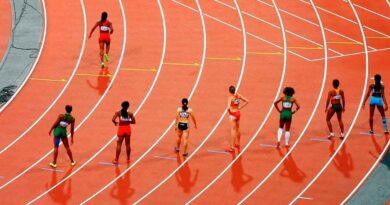 corrida-olimpiadas-toquio