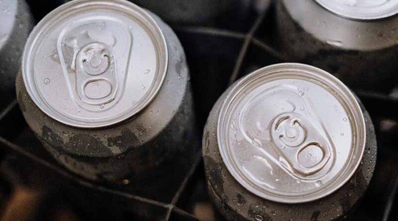 cerveja-policial-militar-veneno