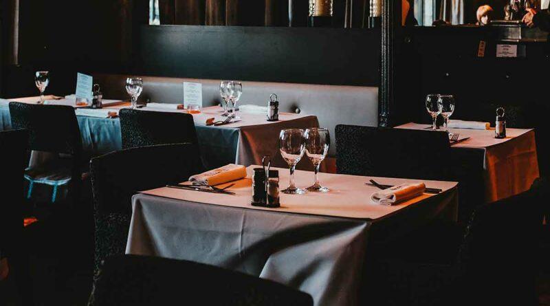 -restaurante-bar-comida-juiz-de-fora-jf