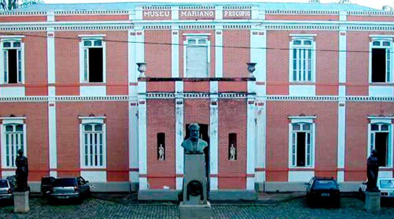 iepha-100-anos-museu-amriano-procopio