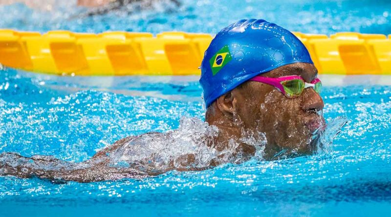 -paralimpico-gabriel-araujo-natacao-medalha-ouro