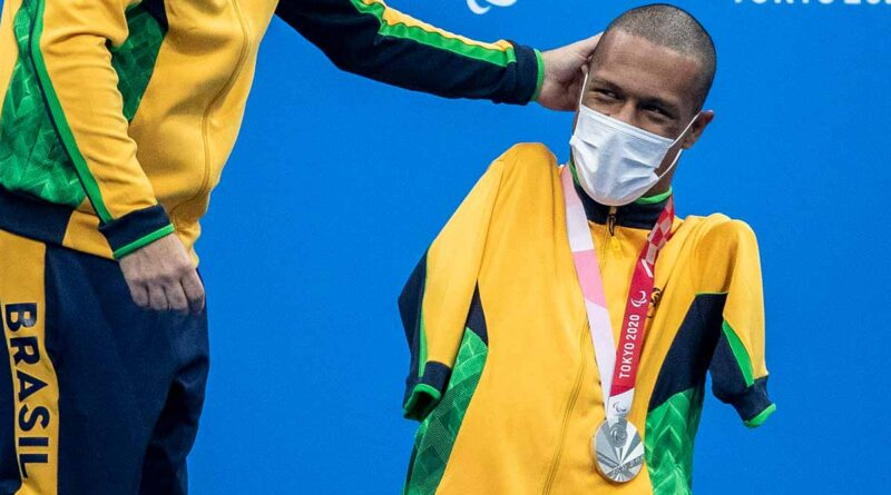 medalha-do-Brasil-Paralimpíadas-é-de-Gabriel-Geraldo-atleta-do-Clube-Bom-Pastor-de-JF