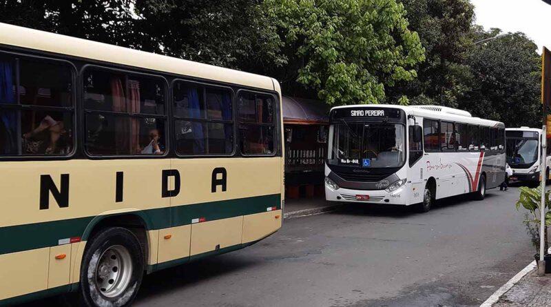 foto-marcos-alfredo-onibus-preco-passagem-de-transporte-cidades