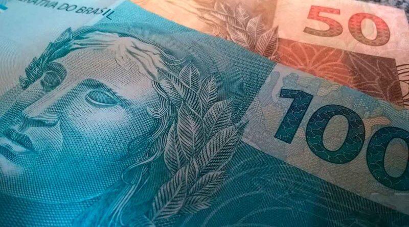foto-free-dinheiro-economia-mercado-salario-comercio-inflacao