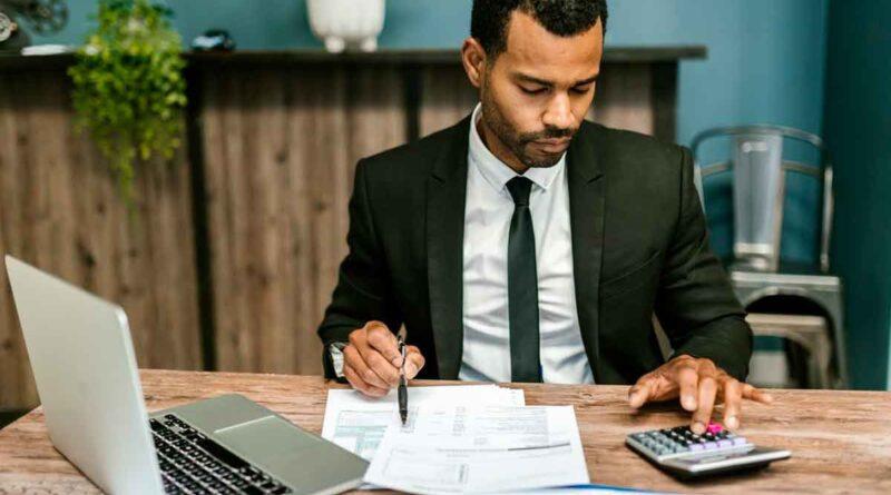 microempreendedor-individual-negocio-divida-empresa-financeiro