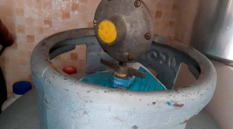 foto-marcos-alfredo-gas-cozinha-preco-pesquisa-jf-juiz-de-fora-valor
