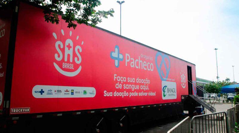 -SAS-Brasil-Hemocentro-Itinerante