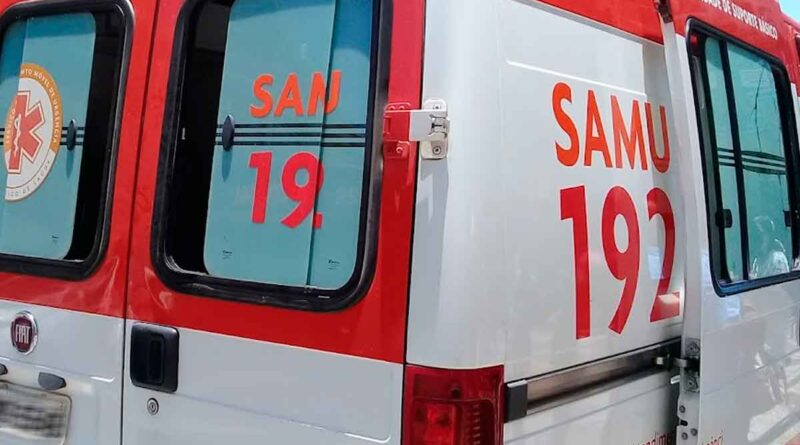 foto-marcos-alfredo-samu-emergencia-acidente-socorro